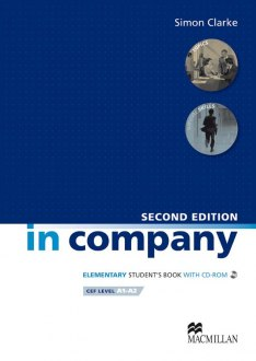 in company second edition.jpg